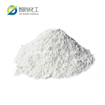 High Quality Sodium butazolidine / Phenylbutazone Sodium powder CAS 129-18-0