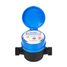 Water Meter for Residential Use