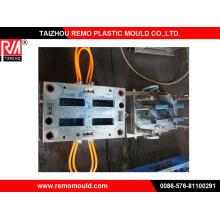 Plastic Small Thin Wall Box Mould