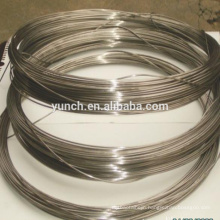 Factory Supply High Quality Titnaium Wire Price