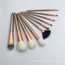 Professional brush set Cosmetic makeup brush