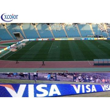 Display a led per P10 stadio all'aperto da football americano