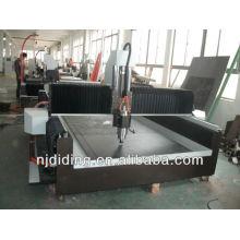 DL-1218 CNC камнерезный станок