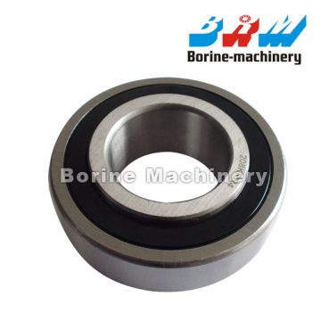 207KRR14 Special Agricultural Bearing