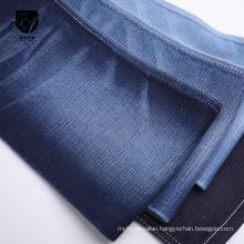 Cotton Denim womens denim shirt For Jeans