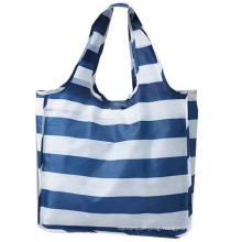 Extra large 600d laundry beach polyester bag