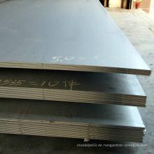 304 Material Edelstahlblech und Platte