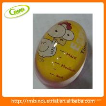 Temporizador de ovo