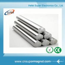 Chine Aimant de cylindre fort en néodyme permanent en gros