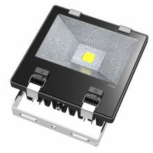 LED extérieure allumant l'approbation de RoHS de lampe d'inondation de 70W LED