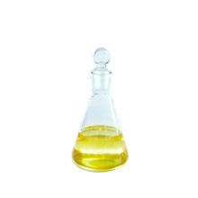 Pharmazeutische Zwischenprodukte 50% Glyoxylsäure