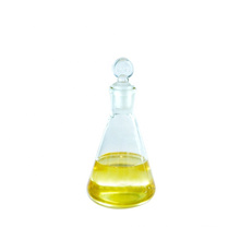 Pharmaceutical intermediates 50% Glyoxylic acid