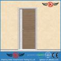 JK-PU9305 Models of Doors for Fiber Bathroom Doors Designs