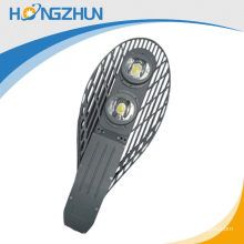High power factor Street Lights Floor Lamps CE ROHS approved