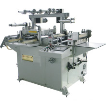 Dp-520 EVA Pad Die Cutting Machine