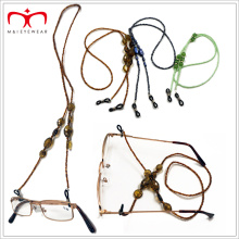 Beautiful Pearl Chain for Glasses (PJS3)