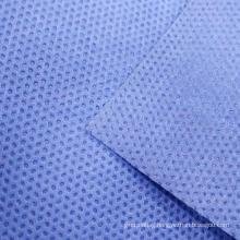 100% Polypropylene Disposable Nonwoven Medical Cloth