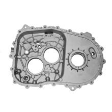 Couvercle de boîte de vitesses en aluminium