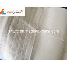 Tianyuan Fiberglass Filter Bag Tyc-20301-1