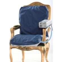 Air pressure alternating wheelchair medical air cushion