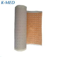 Bandage Tape Elastic Adhesive Medical Tape Bandage
