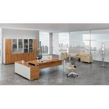 Bureau exécutif du Directeur du design nouveau directeur (HF-MB006)