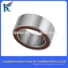 32 * 47 * 18mm Rolamentos automotrizes do compressor do condicionamento de ar 32BD4718DUK