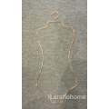 EISHO Beautiful Metal Hanger For Swimwear