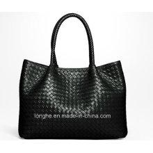 Qualitäts-Art- und Weisefrauen-Beutel, lederne Handtasche, Beutel-Frauen-Beutel (ZX20256)