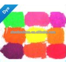Rouge direct 13 colorants