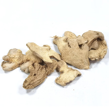 Natural Production Good Price Outstanding Quality Pure Organic Dried Ginger Slice Spices