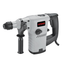 32mm 1200W Rotary Hammer (CA6355) for South America Level Low