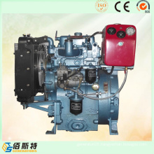 2105D/2110d Weifang Diesel Engine for Sale