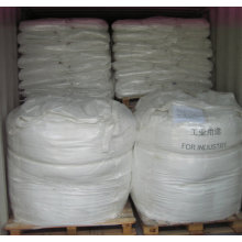 Manufacture with ISO Certificate Talc Powder 92%
