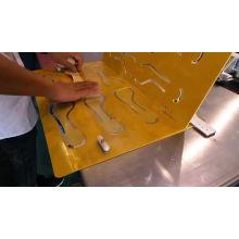 Machine à coudre électrique