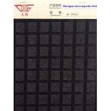 Geocompsoite en fibre de verre - Géogrille composée 50-50 Kn