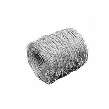 ASTM A121-13 Standard Specification for Metallic-Coated Carbon Steel Barbed Wire