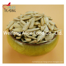 Wholesale China Inner Mongolia 2019 New Crop Sunflower Seeds Kernels