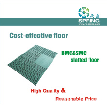 Slatted Floor For Sow Piglet Nursery Babi