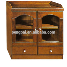 stylish antique computer table with price 03