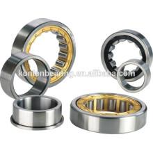 Roulements pour fabricants P5, P6, P0, P4, roulements à rouleaux cylindriques n224
