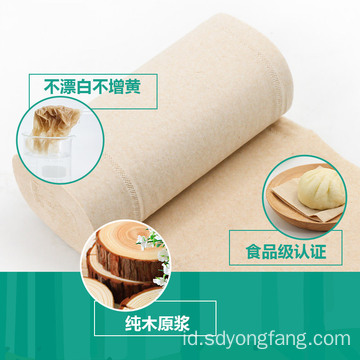 3 Ply Massal Tissue Roll Kertas Toilet