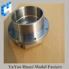 High quality Precision Cnc Machining Parts