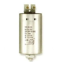 Ignitor for 70-1000W Metal Halide Lamps, Sodium Lamps (ND-Z35)