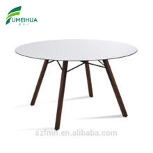 Phenolic HPL Cheap Table Top
