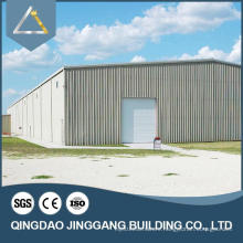 Good Supplier popular automated warehouse
