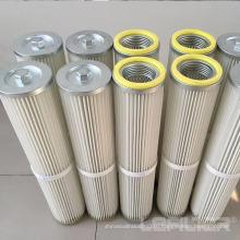3222332081 Пневматический фильтр для буровой установки Atlas Copco