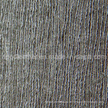 Mais de couro para saco (QDL-BV046)