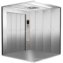 Atacado na China bens elevadores