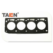 Engine Metal Cylinder Head Gasket with Factory Price